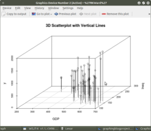 screenshot-graphics-device-number-2-active-%27rkward%27-1