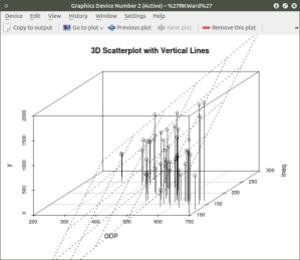 screenshot-graphics-device-number-2-active-%27rkward%27-2