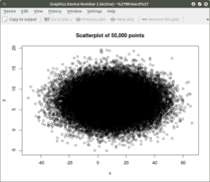 screenshot-graphics-device-number-2-active-%27rkward%27